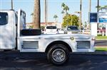 2020 Ford F-350 Super Cab DRW 4x4, Knapheide PGNC Gooseneck Platform Body #20P459 - photo 7