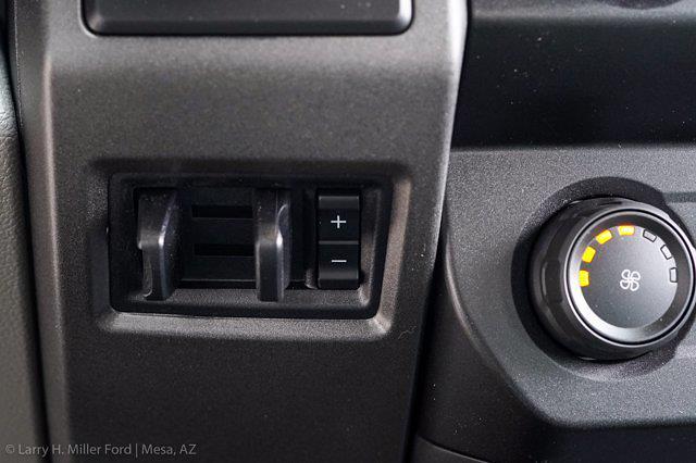 2020 Ford F-350 Super Cab DRW 4x4, Knapheide KUVcc Service Body #20P460 - photo 24