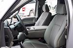 2020 Ford F-350 Super Cab DRW 4x4, Knapheide KUVcc Service Body #20P460 - photo 20