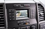 2020 Ford F-350 Super Cab DRW 4x4, Knapheide KUVcc Service Body #20P460 - photo 25