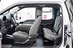 2020 Ford F-350 Super Cab DRW 4x4, Knapheide KUVcc Service Body #20P460 - photo 26