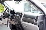 2020 Ford F-350 Super Cab DRW 4x4, Knapheide KUVcc Service Body #20P460 - photo 28