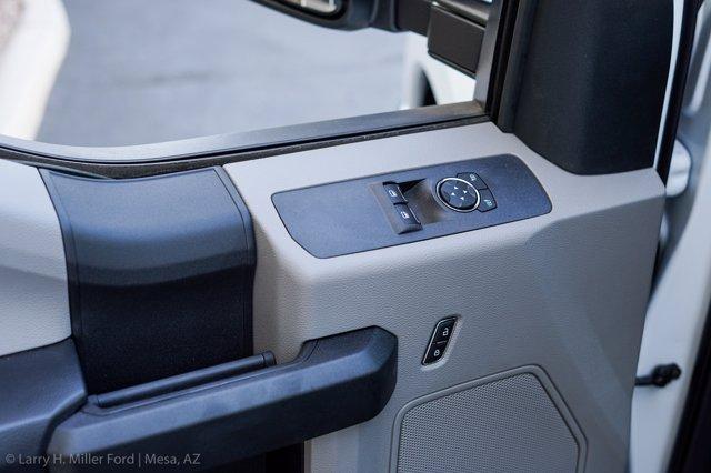 2020 Ford F-350 Regular Cab DRW 4x2, Knapheide KUVcc Service Body #20P476 - photo 19