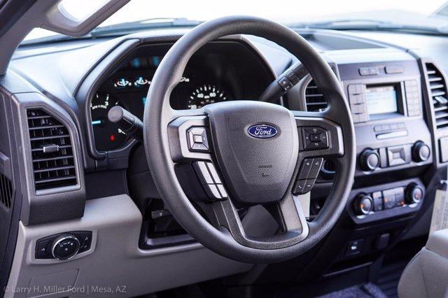 2020 Ford F-350 Regular Cab DRW 4x2, Knapheide KUVcc Service Body #20P476 - photo 21