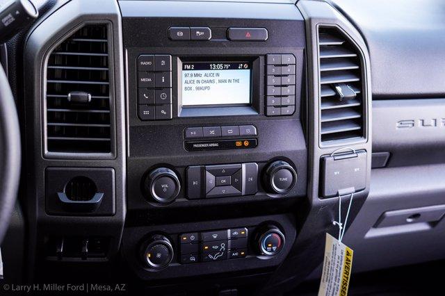 2020 Ford F-350 Regular Cab DRW 4x2, Knapheide KUVcc Service Body #20P476 - photo 22