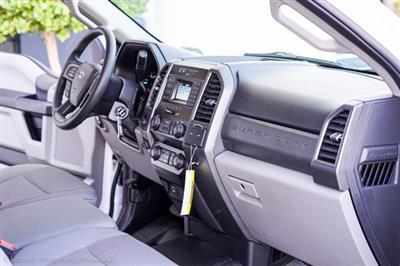 2020 Ford F-350 Regular Cab DRW 4x2, Knapheide KUVcc Service Body #20P476 - photo 26