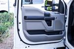 2020 Ford F-350 Regular Cab DRW 4x2, Knapheide KUVcc Service Body #20P476 - photo 18