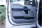2020 Ford F-350 Regular Cab DRW 4x2, Scelzi CTFB Contractor Body #20P479 - photo 17
