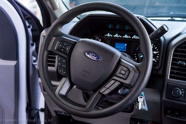2020 Ford F-550 Super Cab DRW 4x4, Reading Master Mechanic HD Crane Mechanics Body #20P481 - photo 20