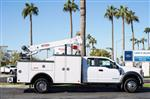 2020 Ford F-550 Super Cab DRW 4x4, Reading Master Mechanic HD Crane Mechanics Body #20P481 - photo 13