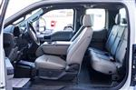 2020 Ford F-550 Super Cab DRW 4x4, Reading Master Mechanic HD Crane Mechanics Body #20P481 - photo 26
