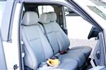 2020 Ford F-550 Super Cab DRW 4x4, Reading Master Mechanic HD Crane Mechanics Body #20P481 - photo 30