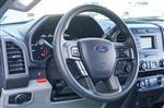 2020 Ford F-550 Crew Cab DRW 4x4, Monroe MTE-Zee Dump Body #20P483 - photo 15