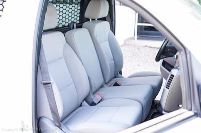 2018 Chevrolet Silverado 3500 Regular Cab DRW 4x4, Platform Body #20P483A - photo 21
