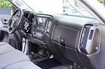 2018 Chevrolet Silverado 3500 Regular Cab DRW 4x4, Platform Body #20P483A - photo 20
