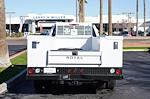 2020 Ford F-350 Regular Cab DRW 4x2, Royal Service Body #20P488 - photo 9