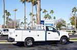2020 Ford F-350 Regular Cab DRW 4x2, Royal Service Body #20P488 - photo 11