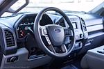 2020 Ford F-350 Regular Cab DRW 4x2, Royal Service Body #20P488 - photo 21