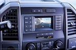 2020 Ford F-350 Regular Cab DRW 4x2, Royal Service Body #20P488 - photo 23