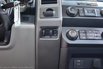 2020 Ford F-350 Regular Cab DRW 4x2, Royal Service Body #20P489 - photo 30