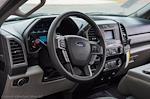 2020 Ford F-350 Regular Cab DRW 4x2, Royal Service Body #20P489 - photo 21