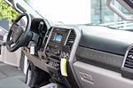 2020 Ford F-350 Regular Cab DRW 4x2, Royal Service Body #20P489 - photo 26