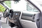 2020 Ford F-450 Crew Cab DRW 4x4, Royal Service Body #20P492 - photo 28