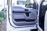 2020 Ford F-550 Crew Cab DRW 4x4, Knapheide Standard Forestry Chipper Body #20P495 - photo 15