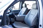 2020 Ford F-550 Crew Cab DRW 4x4, Knapheide Standard Forestry Chipper Body #20P495 - photo 17