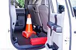 2020 Ford F-550 Crew Cab DRW 4x4, Knapheide Standard Forestry Chipper Body #20P495 - photo 28
