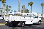 2020 Ford F-350 Regular Cab DRW 4x2, Knapheide Contractor Body #20P502 - photo 11
