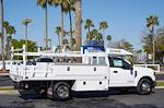 2020 Ford F-350 Regular Cab DRW 4x2, Knapheide Contractor Body #20P502 - photo 12