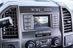 2020 Ford F-350 Regular Cab DRW 4x2, Knapheide Contractor Body #20P502 - photo 22