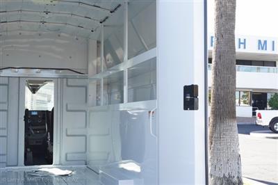 2020 Ford Transit 350 HD DRW AWD, Knapheide KUV Service Utility Van #20P503 - photo 9