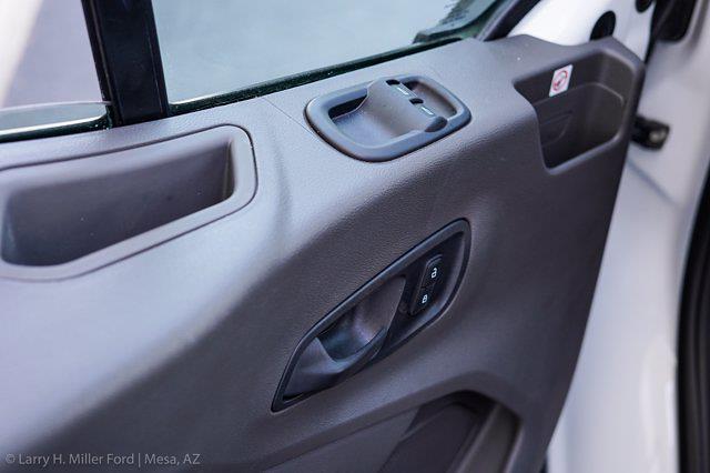 2020 Ford Transit 350 4x2, Knapheide KUV Service Utility Van #20P543 - photo 19