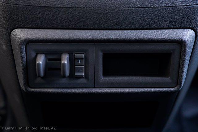 2020 Ford Transit 350 4x2, Knapheide KUV Service Utility Van #20P543 - photo 25