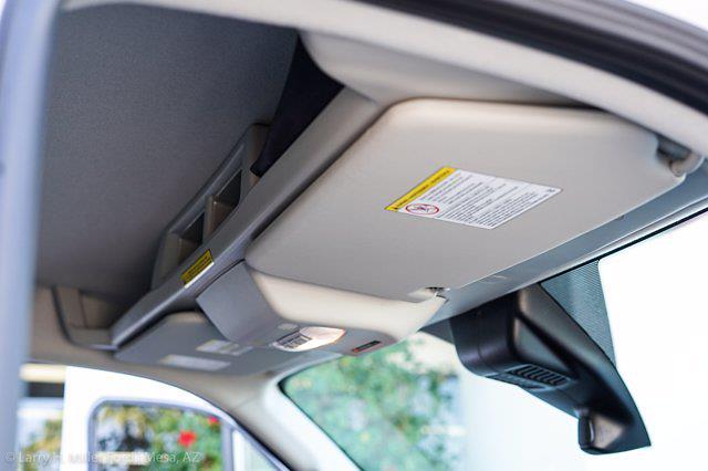 2020 Ford Transit 350 4x2, Knapheide KUV Service Utility Van #20P543 - photo 26