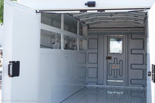 2020 Ford Transit 350 4x2, Knapheide KUV Service Utility Van #20P543 - photo 9