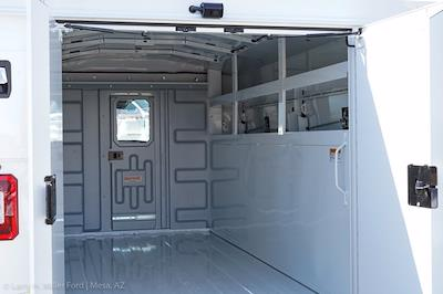 2020 Ford Transit 350 4x2, Knapheide KUV Service Utility Van #20P543 - photo 10