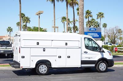 2020 Ford Transit 350 4x2, Knapheide KUV Service Utility Van #20P543 - photo 13