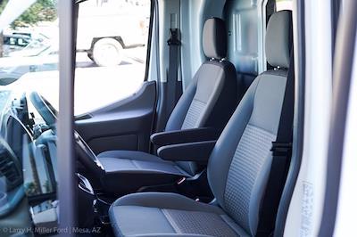 2020 Ford Transit 350 4x2, Knapheide KUV Service Utility Van #20P543 - photo 20