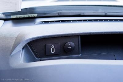 2020 Ford Transit 350 4x2, Knapheide KUV Service Utility Van #20P543 - photo 22