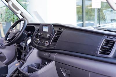 2020 Ford Transit 350 4x2, Knapheide KUV Service Utility Van #20P543 - photo 27