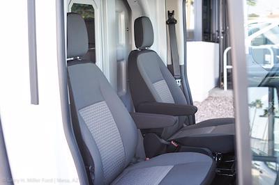 2020 Ford Transit 350 4x2, Knapheide KUV Service Utility Van #20P543 - photo 28