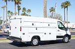 2020 Ford Transit 350 4x2, Knapheide KUV Service Utility Van #20P543 - photo 12