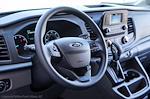 2020 Ford Transit 350 4x2, Knapheide KUV Service Utility Van #20P543 - photo 21