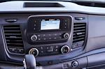 2020 Ford Transit 350 4x2, Knapheide KUV Service Utility Van #20P543 - photo 23