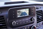 2020 Ford Transit 350 4x2, Knapheide KUV Service Utility Van #20P543 - photo 24