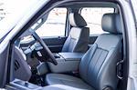 2021 Ford F-650 Crew Cab DRW 4x2, Arbortech Chipper Body #21F016 - photo 19
