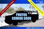 2021 Ford F-350 Super Cab 4x4, Milron Aluminum Service Service Body #21F114 - photo 1